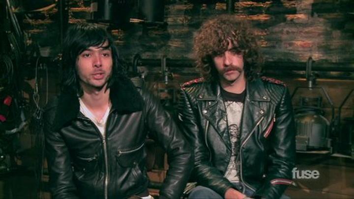 Justice Talk Evolving Electronic Music Scene in America