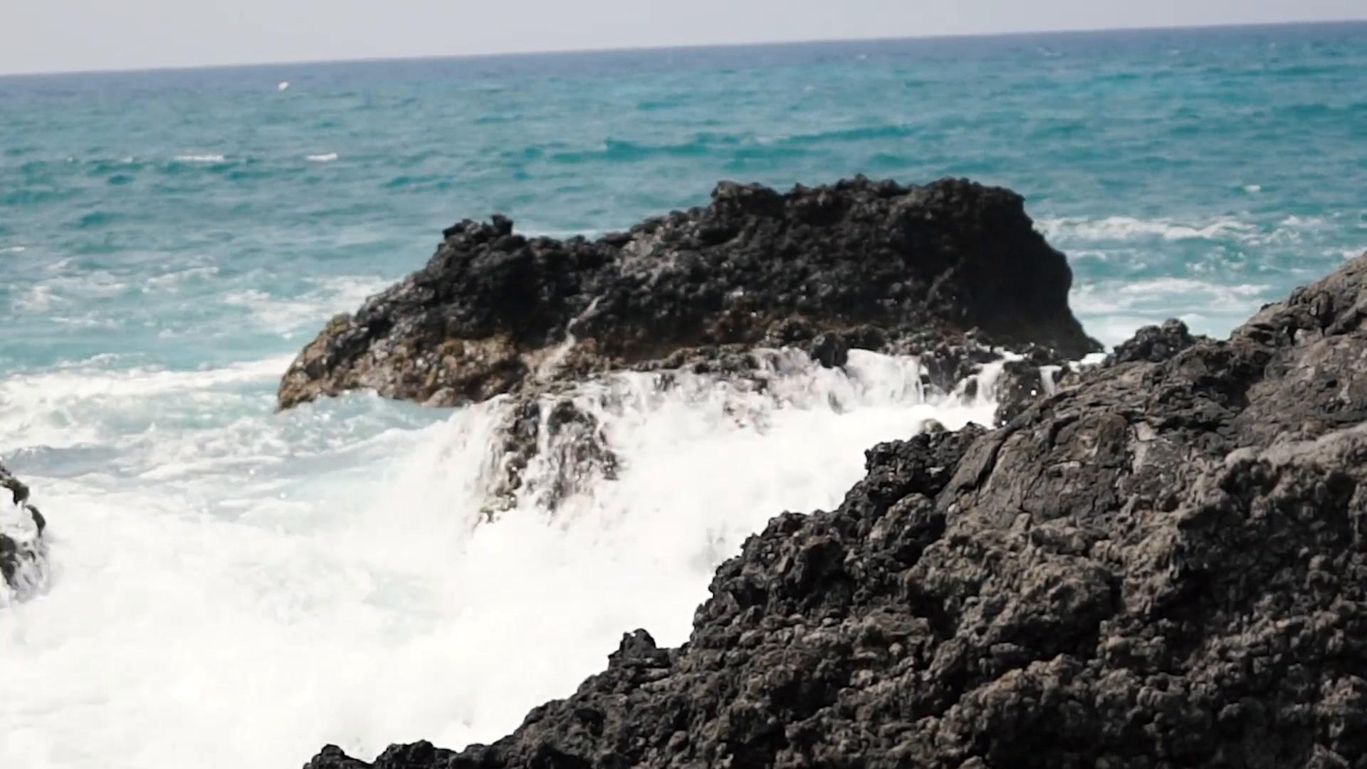 Chris + Carolee | Kailua, Hawaii | lava lava Beach Club