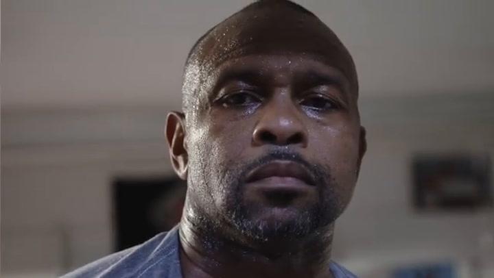 Tyson: