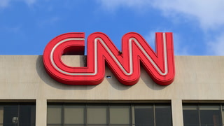 Watch: Here's what you need to know about CNN's botched report on Trump, Russia