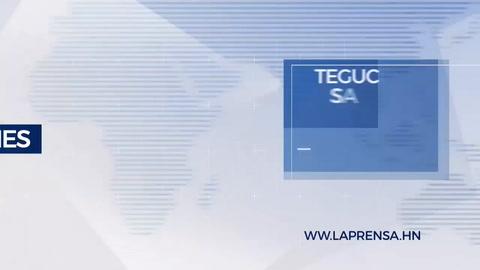 Noticiero LA PRENSA Televisión, edición completa del 21-12-2018. Tribunal rechaza petición para restringir asilo
