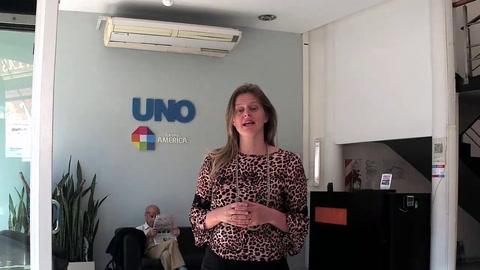 Día de la Madre: Precios y tendencias para homenajearlas este domingo