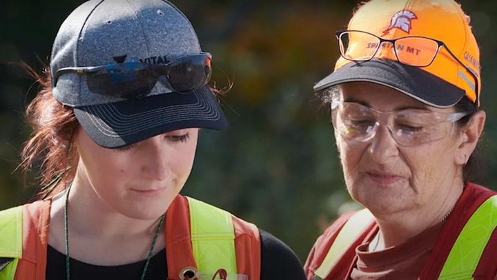 Generation Mining: Capitalizing on the World's Palladium Shortage