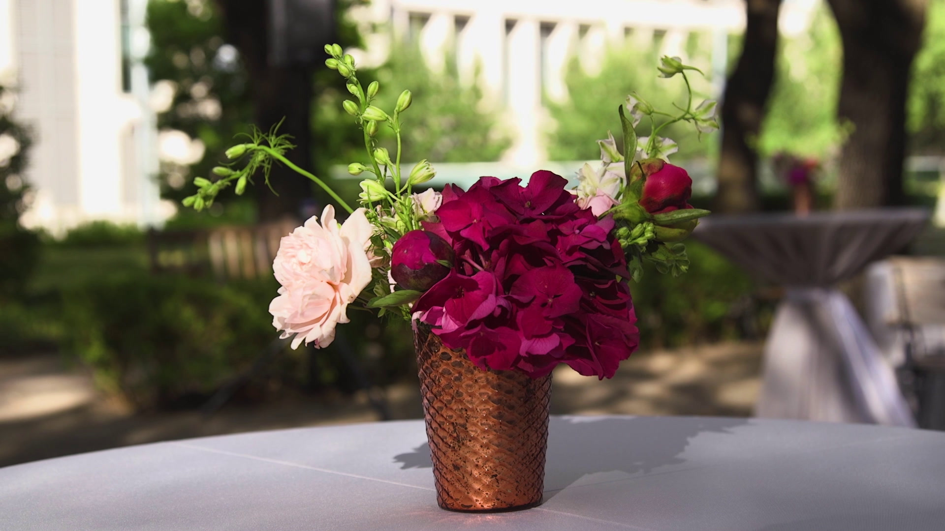 Nupi + Raj | Carrollton, Texas | marie Grabielle rest & Gardens