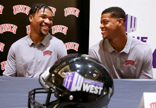 Rebel Nation: Recapping Mountain West Media Days – Video