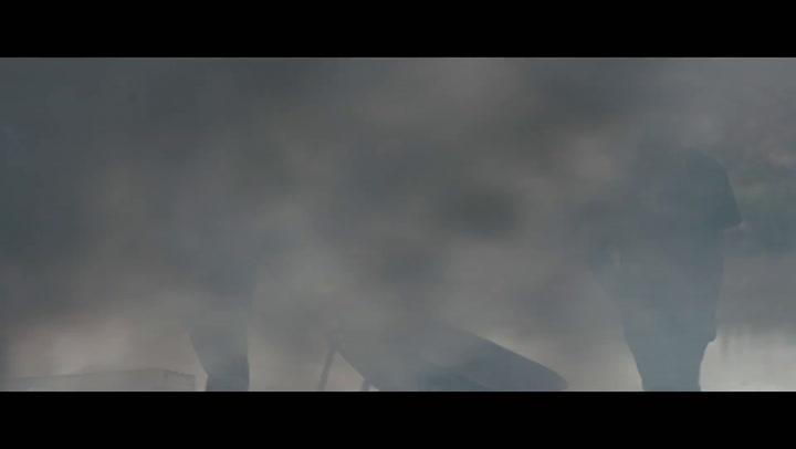 Bekijk hier de trailer van Sakawa