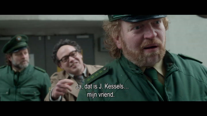 Bekijk de trailer van J. Kessels