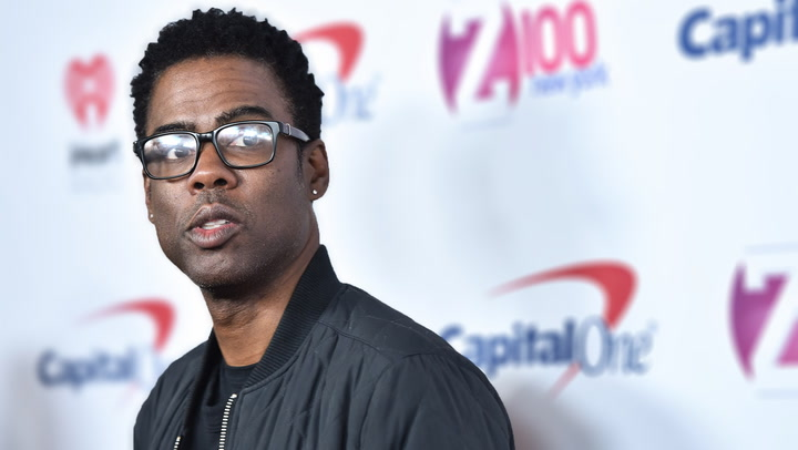 Everybody Loves Chris Rock's $3.25M Brooklyn Apartment
