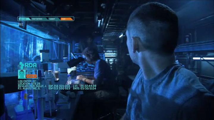 Scene from film 3