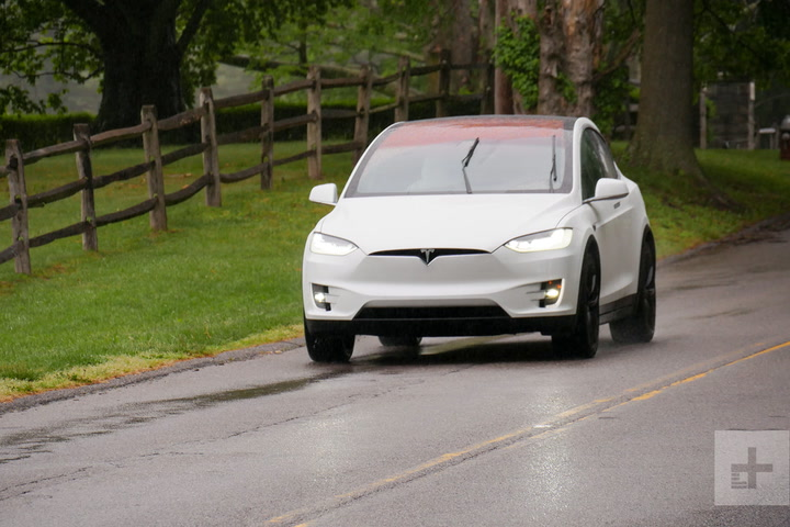 2018 tesla p100d price.  p100d 2017 tesla model x review is the p100d still ev to beat intended 2018 tesla p100d price