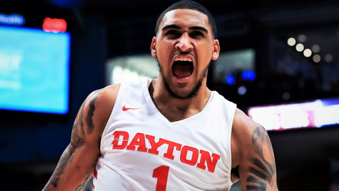 The Putback with Ian Begley: NBA Draft Special