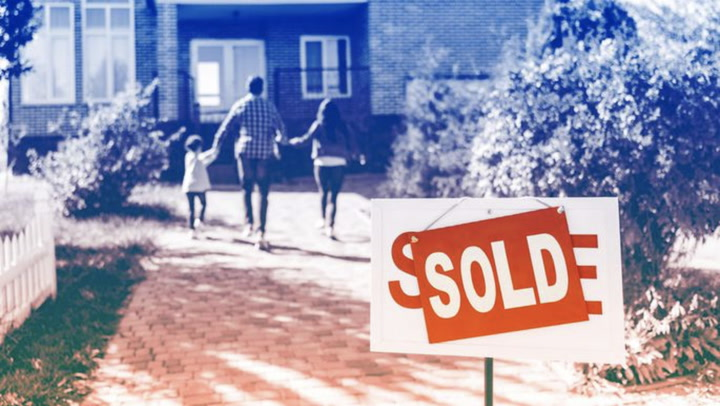 4 Habits of Successful Home Buyers—Get Yourself Ready to Buy