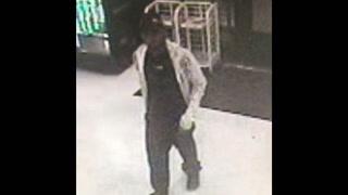 Robbery Pecos and Washington 06132019 (LVMPD)