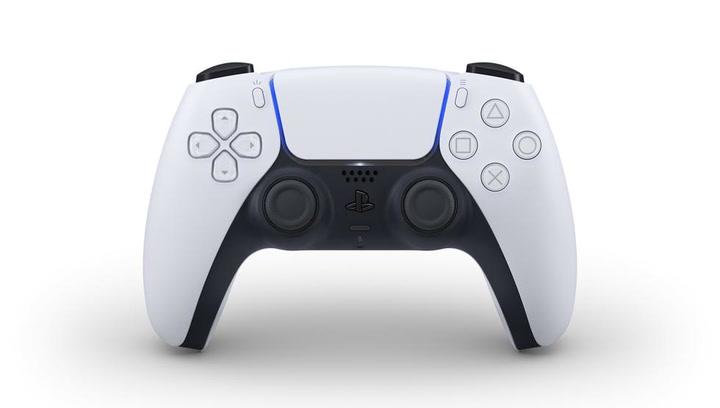 Sony presenta el mando de la PS5 y se filtra el precio de la nueva consola
