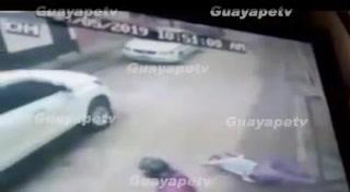 Muere dueño de hotel en Juticalpa tras recibir atentado