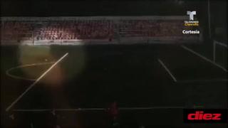 Rayo impacta a futbolista de 16 años en Rusia y lo deja en coma