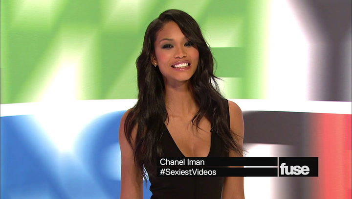 Top Sexiest 100 Videos: Host Pick 20-11