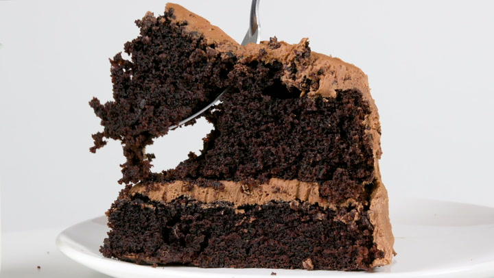 We tested every mistake you can make when baking the perfect chocolate cake using Dominique Ansel's Go-To Chocolate Cake recipe