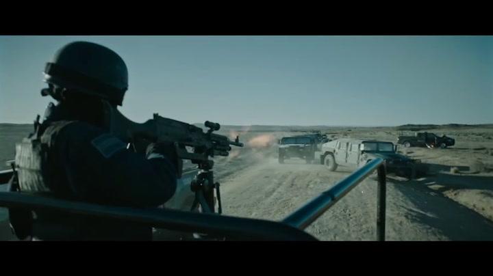 US Trailer 3