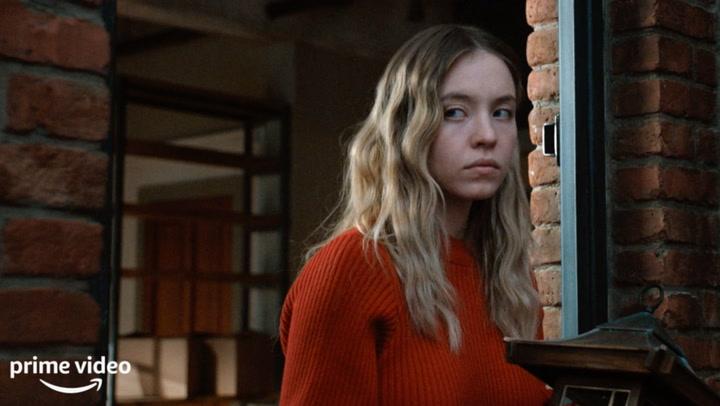 'The Voyeurs' Trailer 2