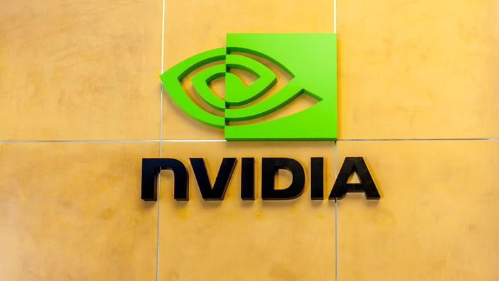 Nvidia Redesigns Graphics Cards to Limit Their Use in ETH Mining
