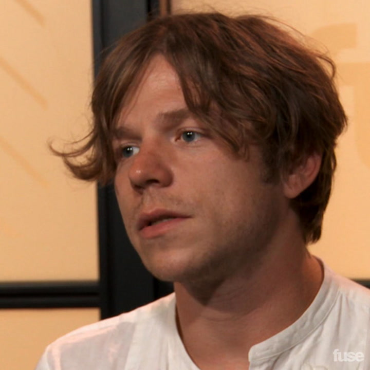 How Modest Mouse Influenced Cage the Elephant's New Album, 'Melophobia'
