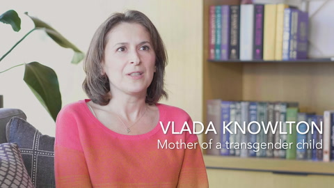 #weSEAlove: Vlada Knowlton