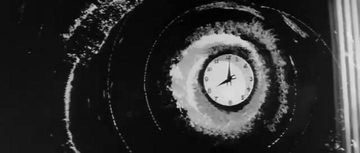 Trailer de la película El buscavidas 1961