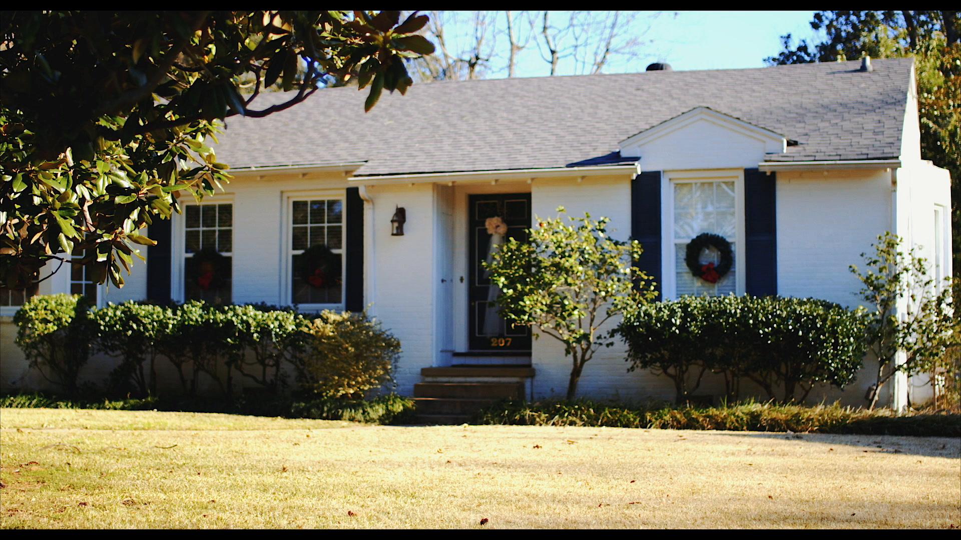 Allie + Garrett | Shreveport, Louisiana | Shreveport Petroleum Club