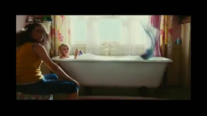 Aquamarine - Trailer No. 1