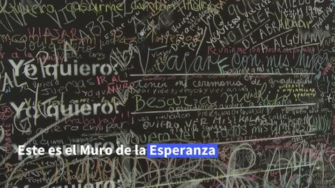 Los deseos peruanos para