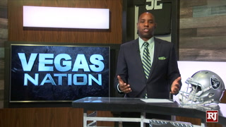 Vegas Nation: Eagles win Super Bowl LII