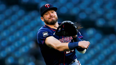 Would a Mets trade for Josh Donaldson be a good move?