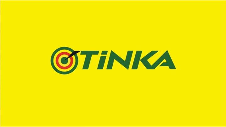 La Tinka: conoce el resultado del 21/02/2021