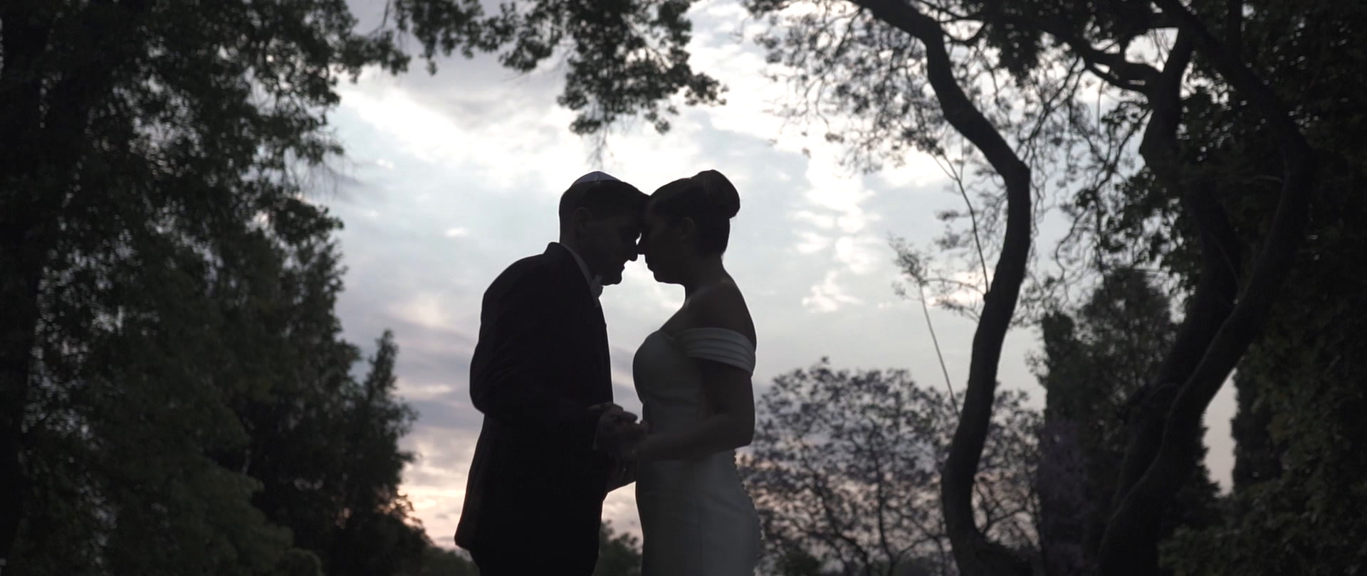 Rael + Stella | Johannesburg, South Africa | Summer Place