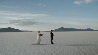 Pete + Abigail | Salt Lake City, Utah | Log Haven