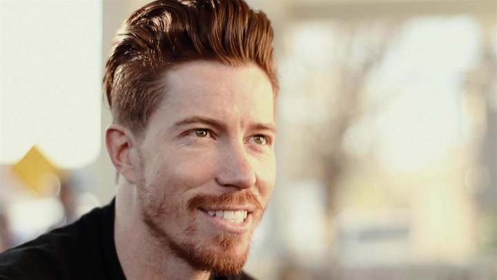 Shaun White Picks The Performers For Air + Style Fest