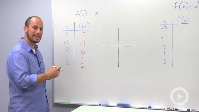 Basic Polynomial Graphs