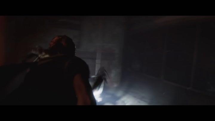 The Last Of Us Parte 2 - Tráiler Cinemático En Español