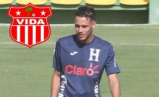 Ángel Tejeda:
