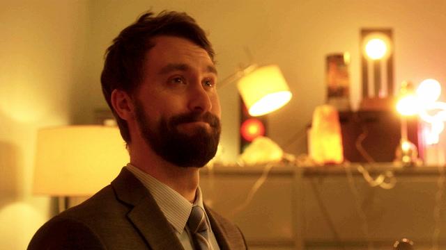 Corporate - 2. sezon 7. bölüm