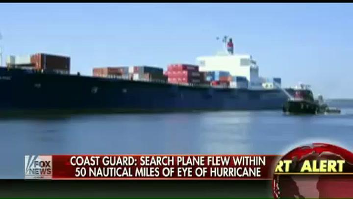Reddingsboei van vermist Amerikaans schip gevonden