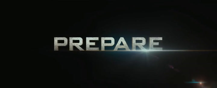Superbowl TV Spot