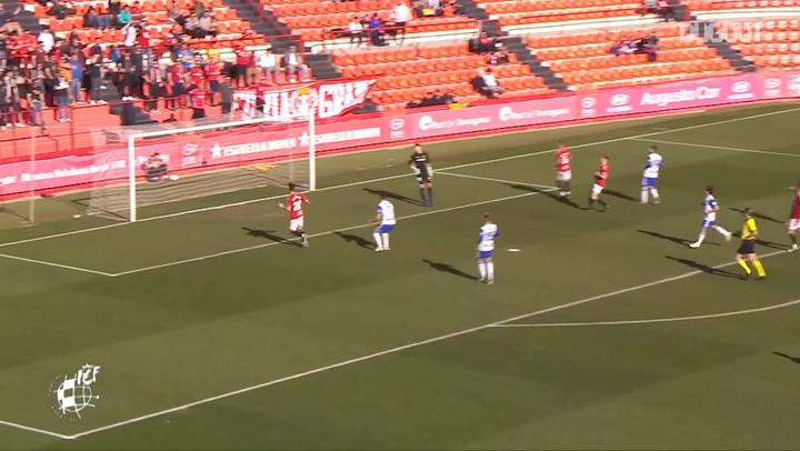 Shinji Kagawa's best Copa del Rey moments with Real Zaragoza