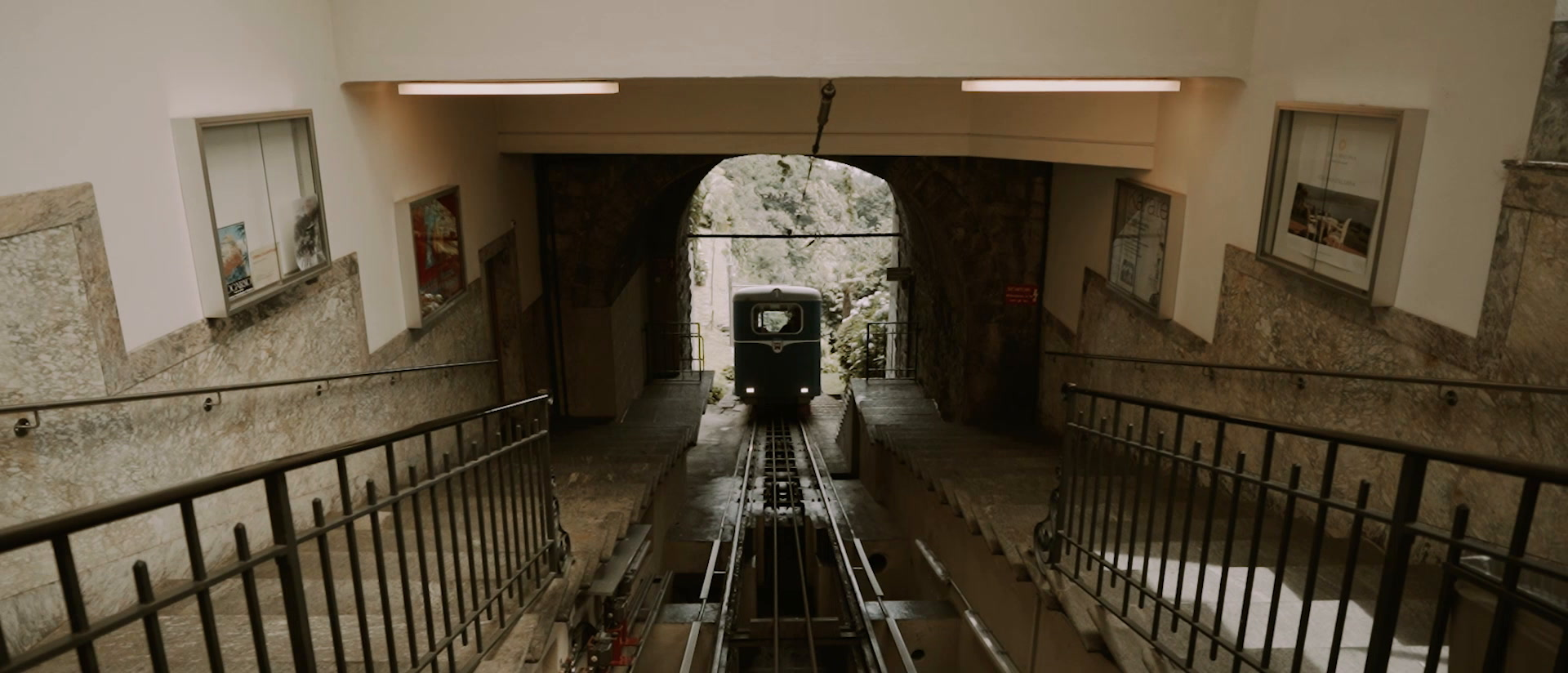 ian + anais | Locarno, Switzerland | villa orselina