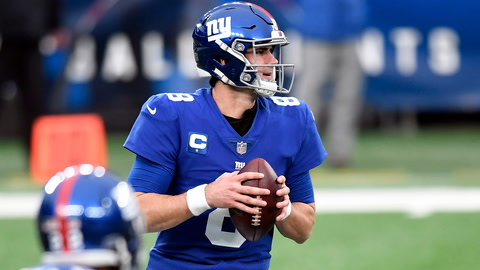 How important is it for Giants to get off to hot start?