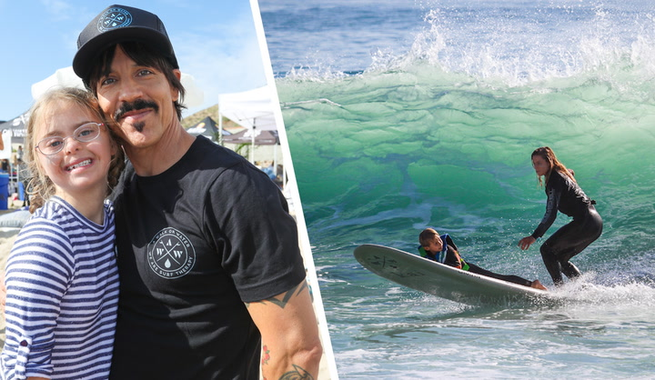 Zak Noyle Teaches Surf Photography [Trailer] - The Inertia