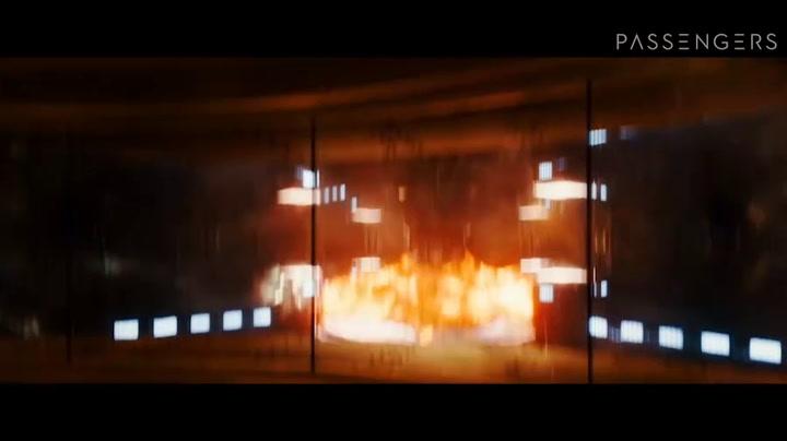US Event Trailer