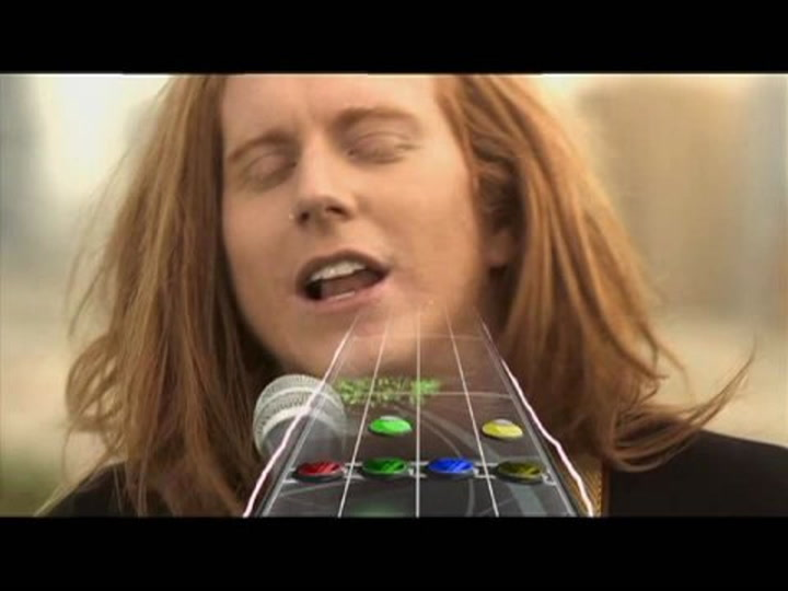 "Music Video: ""Say You Like Me"" by We The Kings"