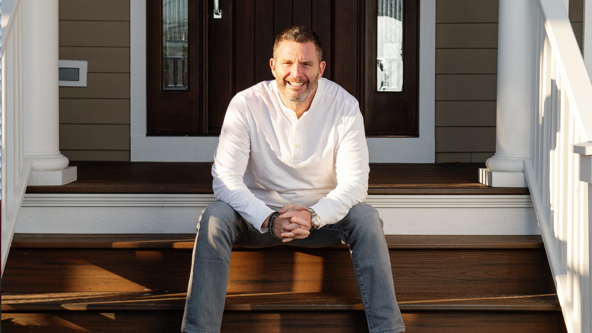 Andy Streiter